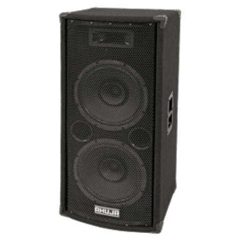 Products || AHUJA SOUND SYSTEM